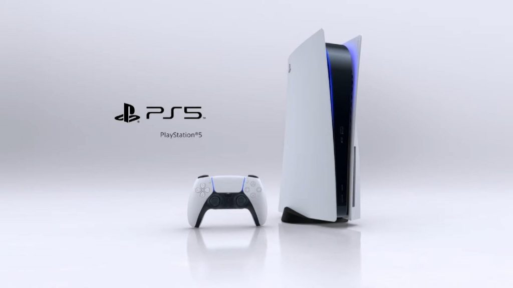 The Real Reason the PS5 Is So Big