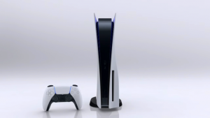 playstation-5-preorder-goes-live-on-play-asia