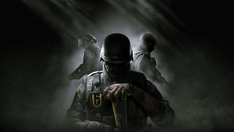 rainbow-six-siege-will-release-in-2020-on-ps5-with-a-free-upgrade-running-at-4k-120-fps