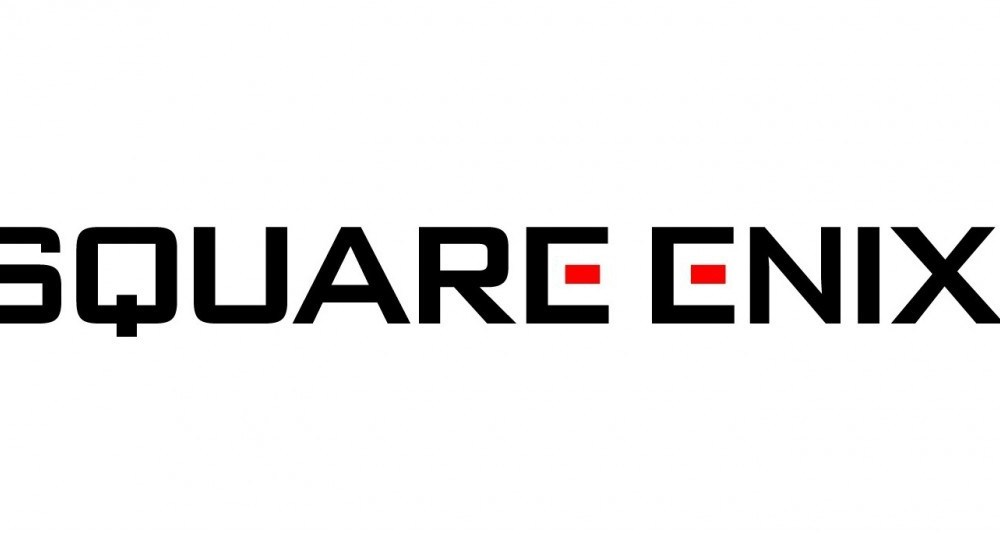 Square Enix will announce a selection of titles during July and August