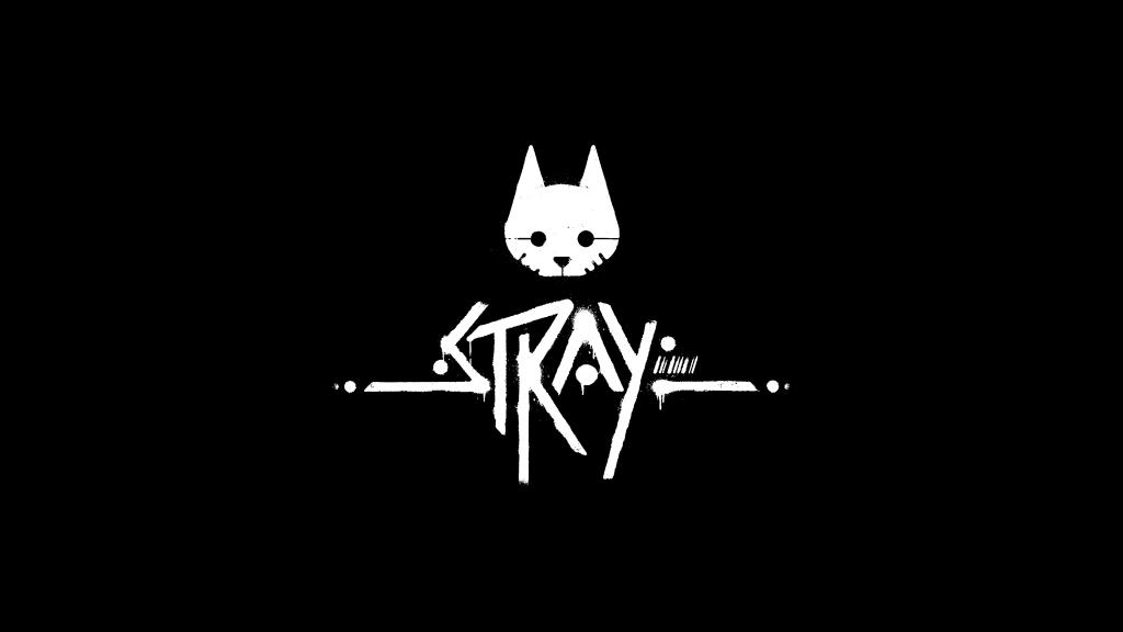 Stray-news-reviews-videos