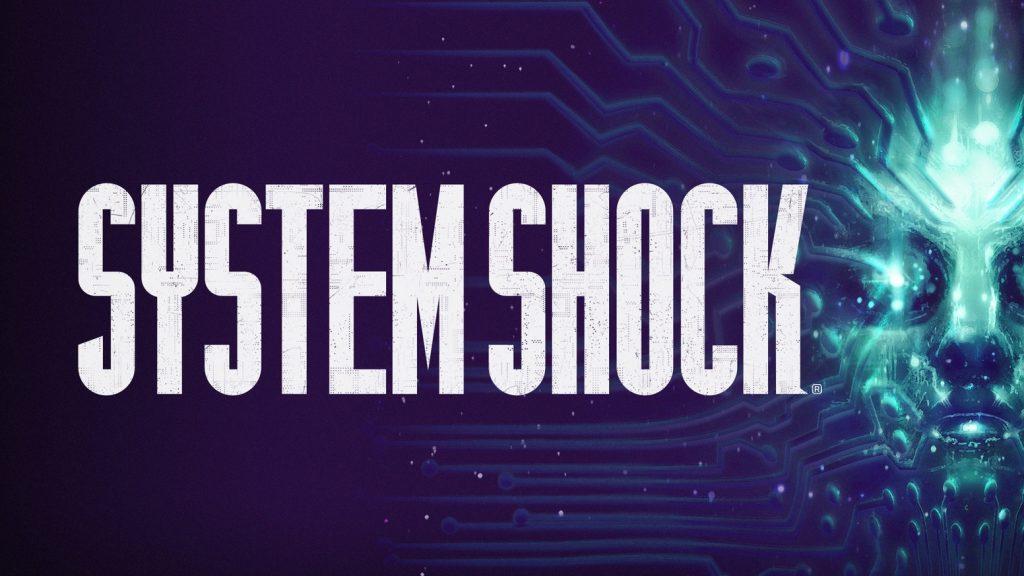 System-shock-news-reviews-videos