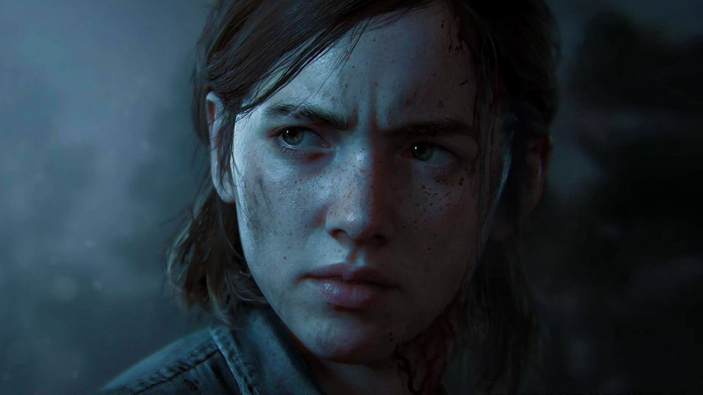 The Last of Us: Part 2 is United Kingdom retail's fast-selling PS4