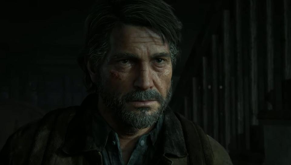 The Last Of Us Part 2 Gets Grounded Difficulty And Permadeath