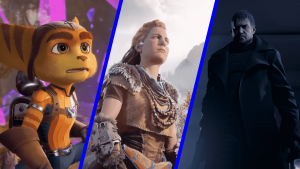 all-playstation-5-game-trailers