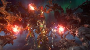 almighty-kill-your-gods-is-a-customisable-action-rpg-coming-to-consoles