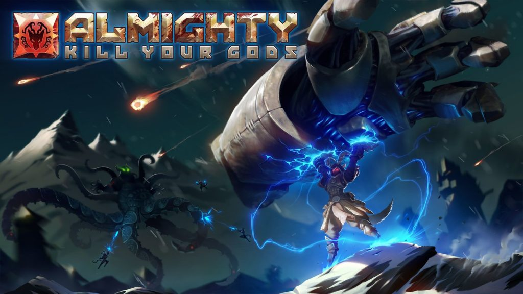 almighty-kill-your-gods-news-reviews-videos