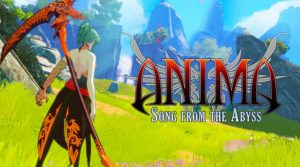 anima-song-from-the-abyss-news-reviews-videos