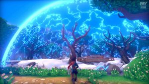 ary-and-the-secret-of-seasons-gameplay-walkthrough-released