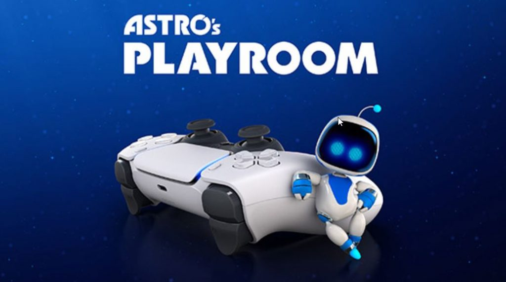 astros-playroom-news-reviews-videos