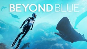 beyond-blue-ps4-review