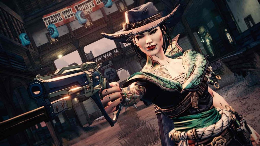 borderlands-3-bounty-of-blood-gameplay-sheds-light-on-the-new-dlc