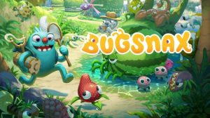 bugsnax-on-ps5-first-gameplay-details-reveals-it-plays-like-ape-escape