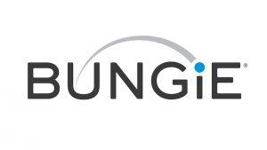 Bungie IP