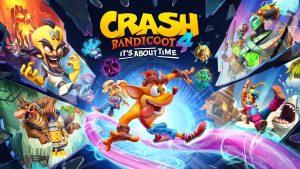 crash-bandicoot-4-2020-news-review-videos