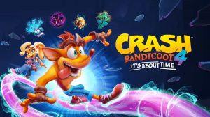 crash-bandicoot-4-2020-news-reviews-videos