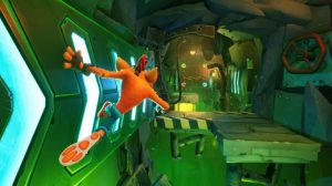 crash-bandicoot-4-has-more-than-100-levels-and-new-game-modes