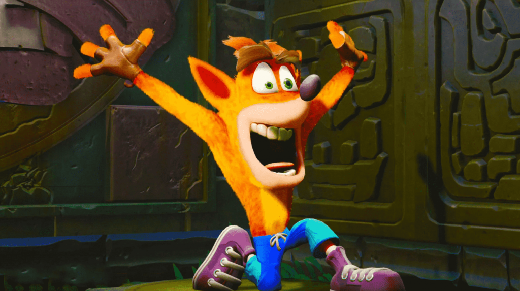 crash-bandicoot-4-its-about-time-rating-for-ps4-in-taiwan