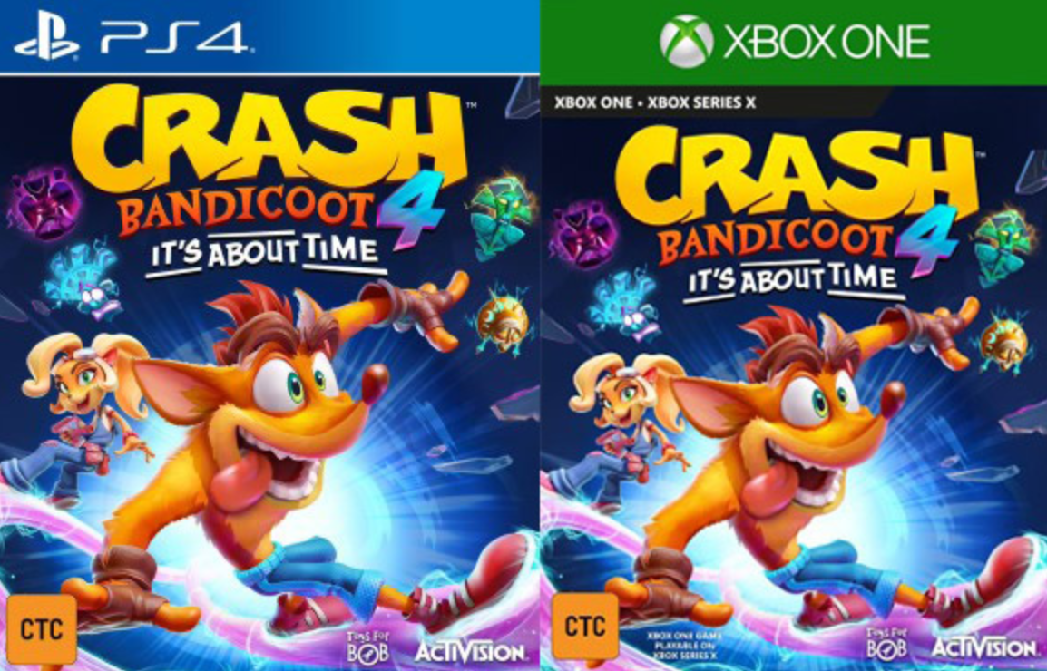 crash-bandicoot-4-its-about-time-rated-for-ps4-in-taiwan