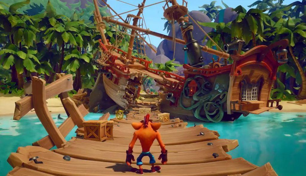 crash-bandicoot-4-pirate-level-gameplay-showcased