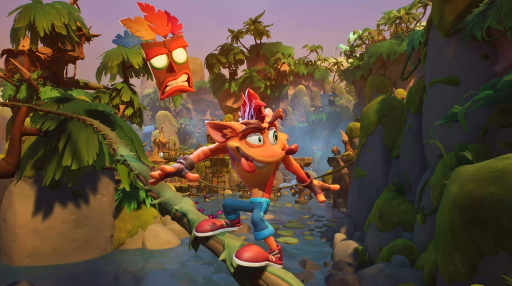 crash-bandicoot-4-screenshots-look-utter