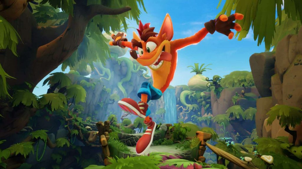 crash-bandicoot-4-trailer -ealed-and-ps4-release-date-confirm