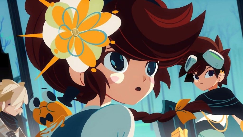 cris-tales-confirms-ps5-release-and-gets-a-ps4-release-date