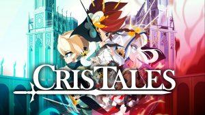 cris-tales-news-reviews-videos