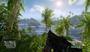crysis-remastered-ps4-release-date-file-size-first-screenshots-leaked