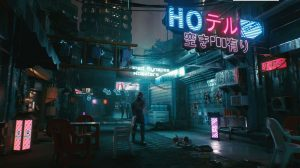 cyberpunk-2077-previews-praise-freedom-of-choice-open-world-and-stunning-levels-of-detail