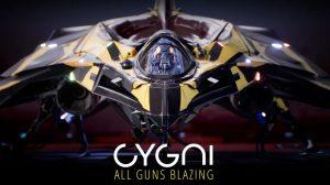 cygni-all-guns-blazing-news-reviews-videos