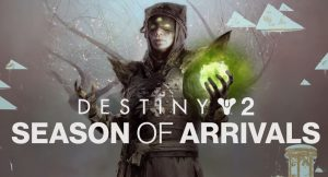 destiny-2-update-2-9-0-patch-notes-begin-the-season-of-arrivals