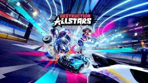 destruction-allstars-news-reviews-videos