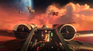 does-star-wars-squadrons-support-psvr