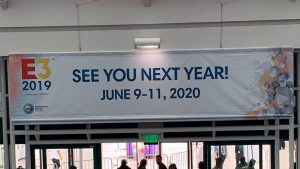 e3-2020-was-scheduled-to-happen-this-week