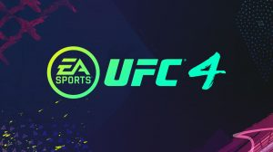 ea-sports-ufc-4-news-reviews-videos