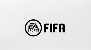 fifa-21-news-reviews-videos