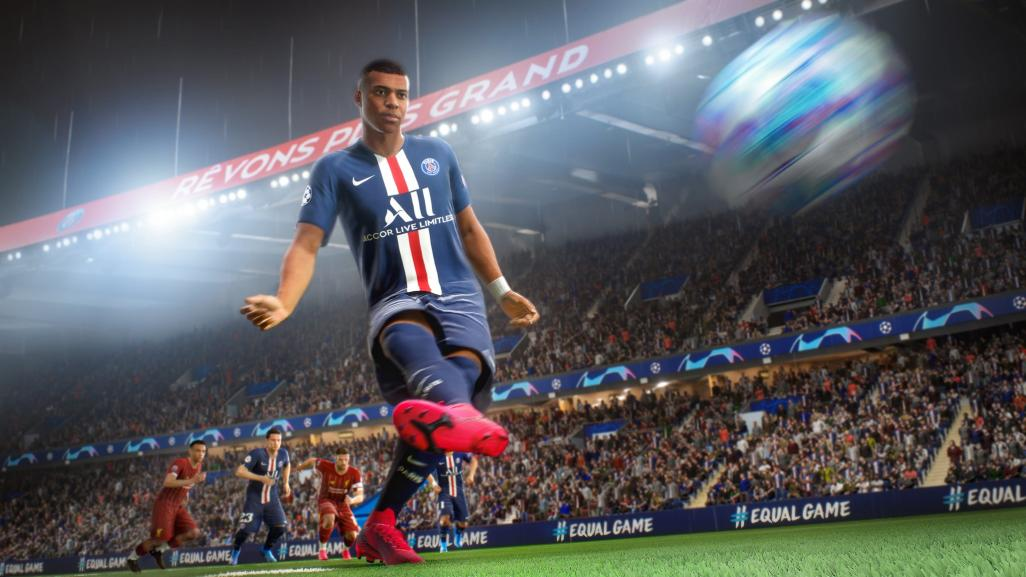 fifa-21-release-date-revealed-for-ps4-first-screenshots-and-ps5-release-confirmed-1