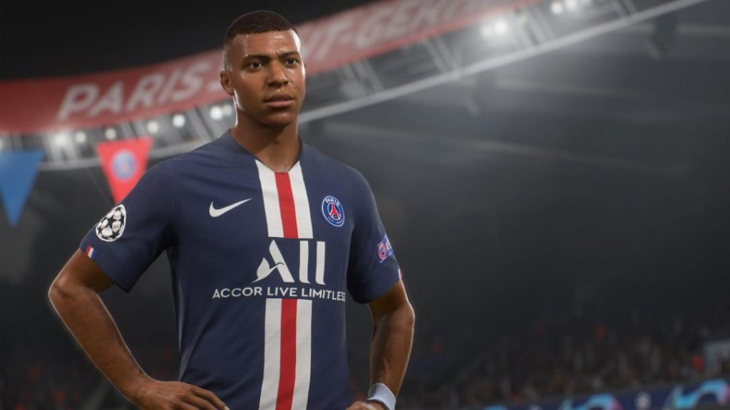fifa-21-release-date-revealed-for-ps4-first-screenshots-and-ps5-release-confirmed