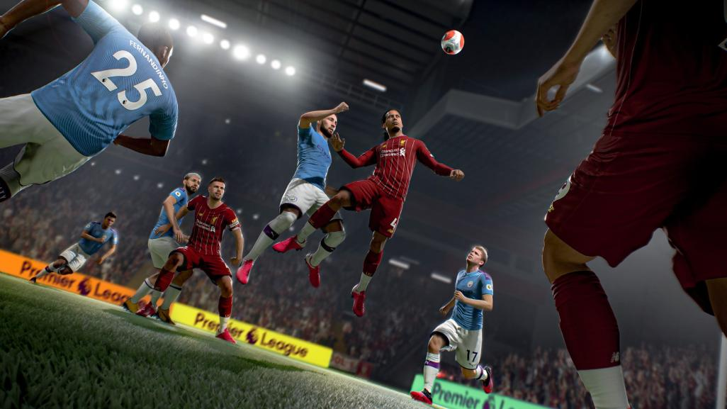 fifa-21-release-date-revealed-for-ps4-first-screenshots-and-ps5-release-confirmed-2