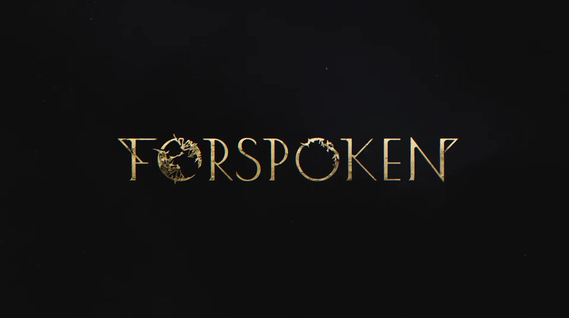 forspoken-ps5-new-reviews-videos