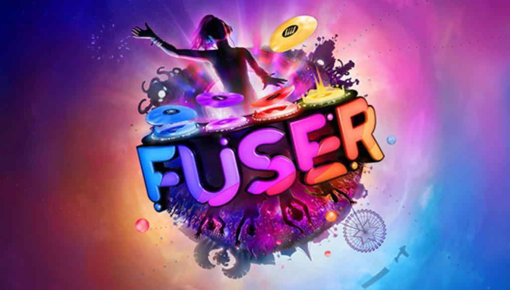 fuser-ps4-news-reviews-videos