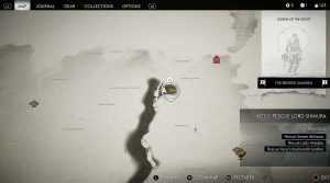 ghost-of-tsushima-mongol-artifacts-locations-1
