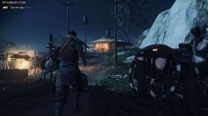 ghost-of-tsushima-mongol-artifacts-locations-2