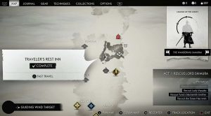 ghost-of-tsushima-mongol-artifacts-locations-4