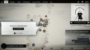 ghost-of-tsushima-mongol-artifacts-locations-8