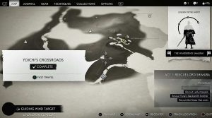 ghost-of-tsushima-mongol-artifacts-locations-9