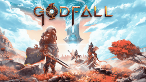 godfall-extended-gameplay-showcased-revealing-abilities-weapons-and-more