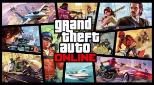 grand-theft-auto-online-news-reviews-videos