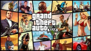 grand-theft-auto-v-news-reviews-videos-1